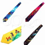 dijital kravat baski 150x150 Metraj Baskı